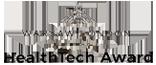 HealthTech-Award