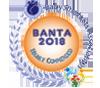 Banta-baby-products